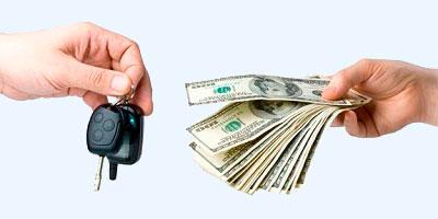 Срочный выкуп автомобиля дорого фото